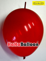 Everts Balloon��ɫβ������