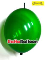 Everts Balloonˮ����β������