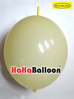 Everts Balloon�����������