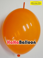 Everts Balloon�������