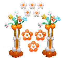 <b>balloon Packages-4</b>