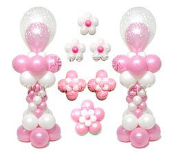 balloon Packages-7